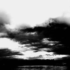Experimentelle Fotografie-No