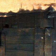 Involuntary Painting-Norbert Dopatka
