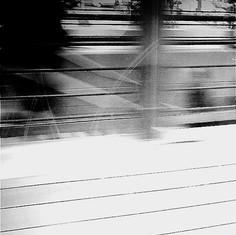 Experimentelle Fotografie-Norbert Dopatka