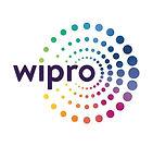 wipro logo.jpg