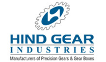 HIND GEAR.png