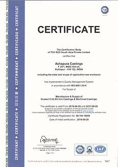 AC ISO 9001-2015.jpg