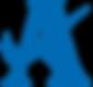Ashapura%20Cast_logo_edited.png