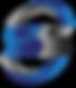 Superrcast_logo_edited.png