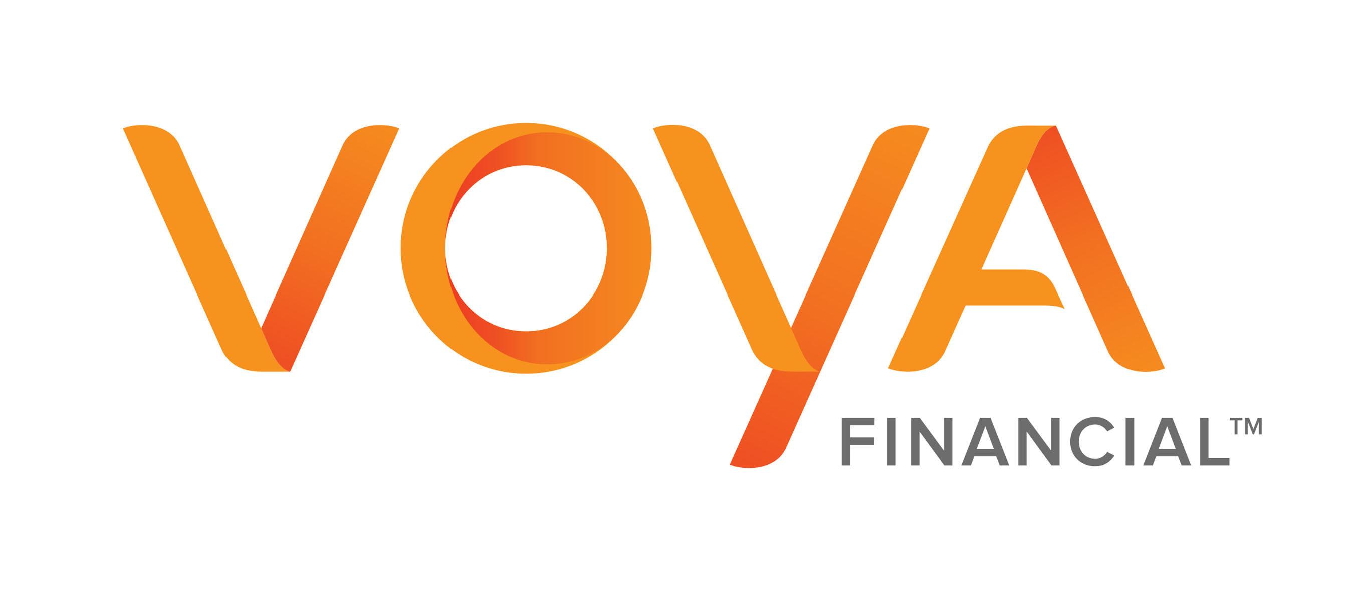 VOYO Finance
