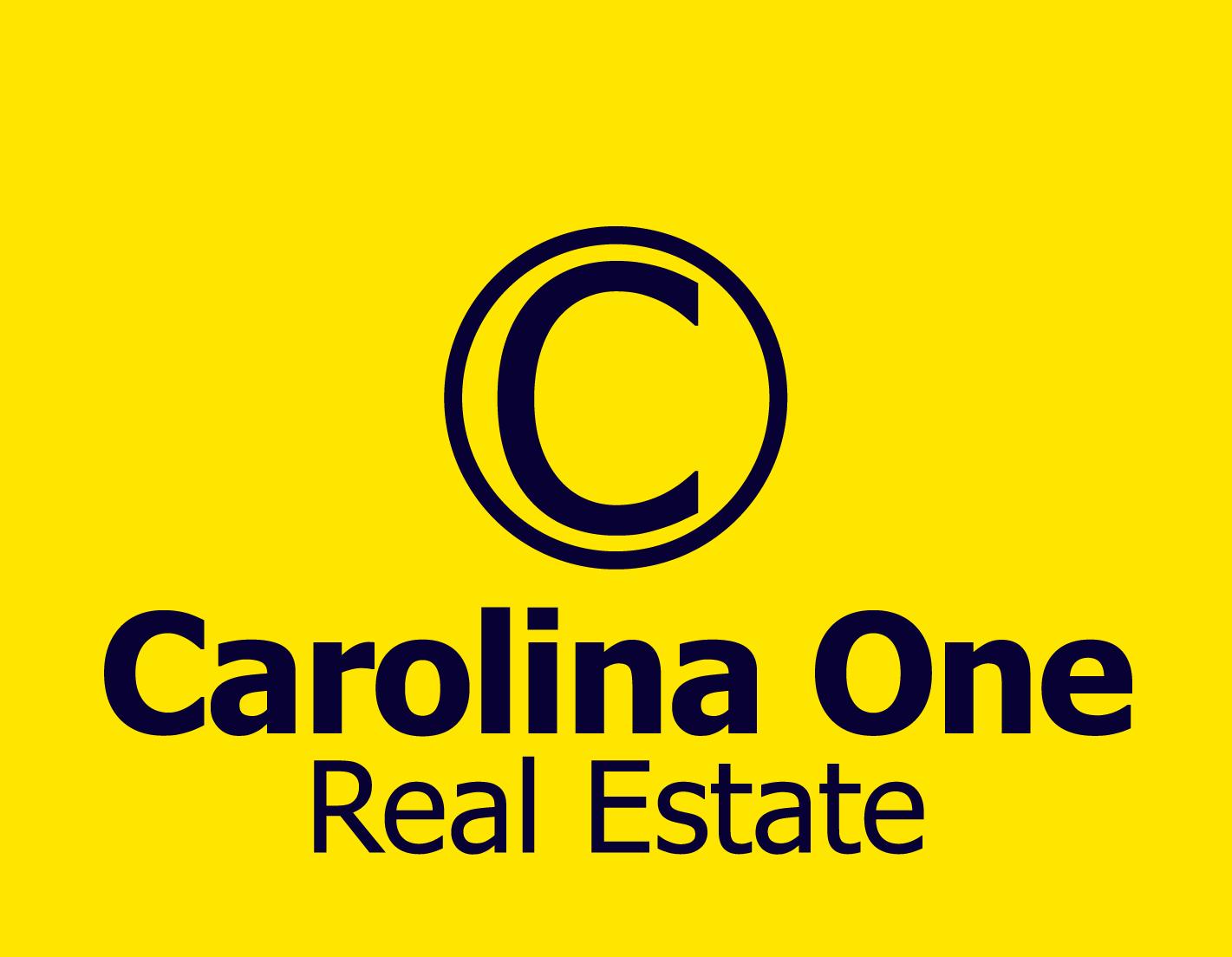 Carolina ONE