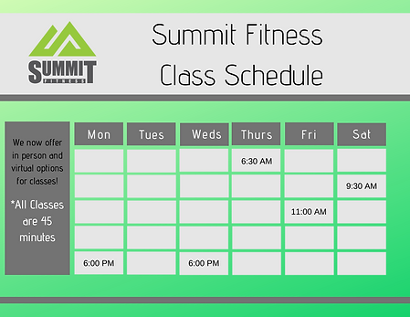 Summit Fitness Class Schedule.png