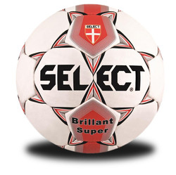 SELECT - Official Ball
