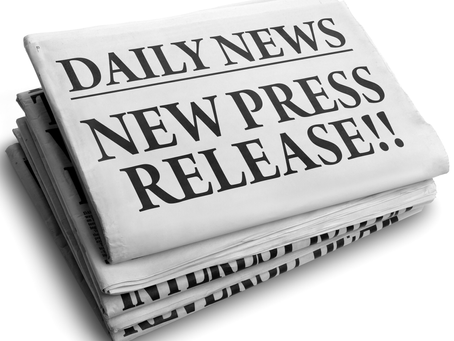 BIG changes done at GFS - Press Release.