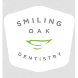 Smiling Oak