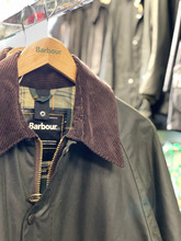 Barbour Wax-Jacket.jpg