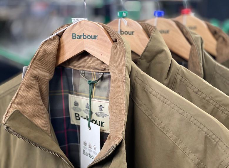 Barbour Jacket.jpg
