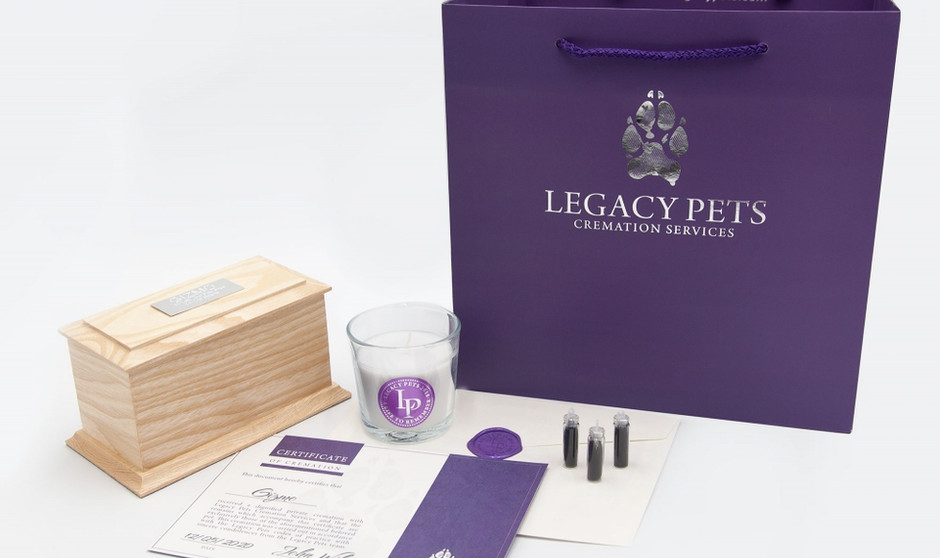 Legacy Pets Package With Wooden Casket.jpg
