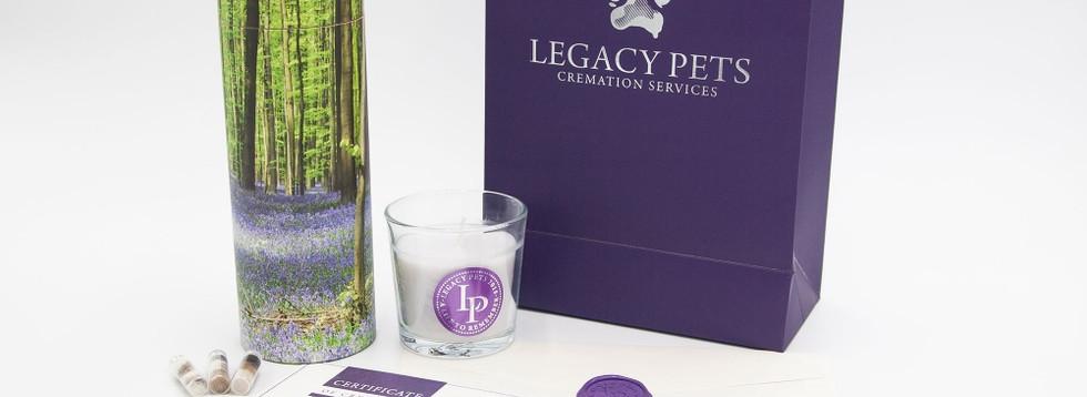 Legacy Pets Package With Scattertube.jpg