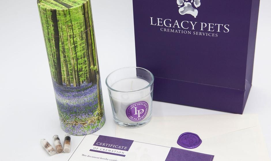 Legacy Pets Package With Scattertube 2.jpg