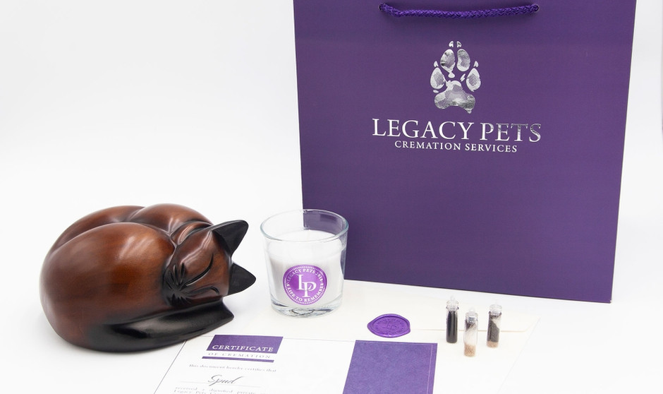 Legacy Pets Package With Sleeping Cat.jpg