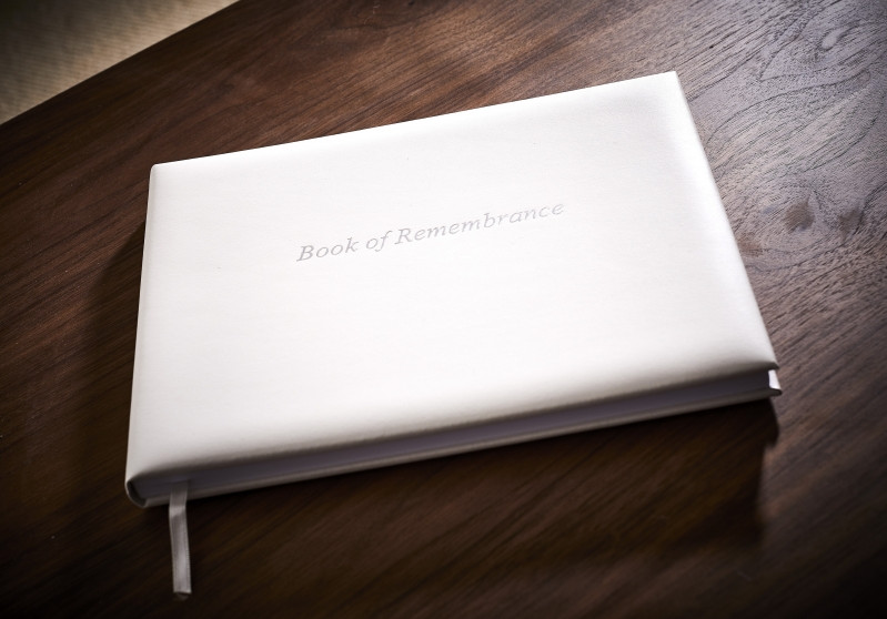Book of Rememberence.jpg