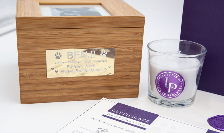 Legacy Pets Package With Tribute Box 2.jpg