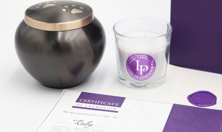 Legacy Pets Package With Signature Urn 2.jpg