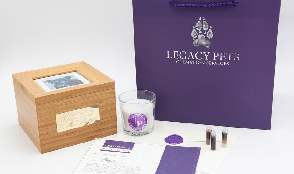 Legacy Pets Package With Tribute Box.jpg
