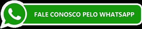whatsapp-banner.png