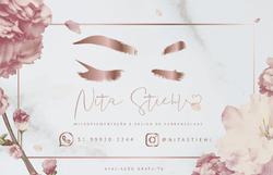 Nita Stiehl