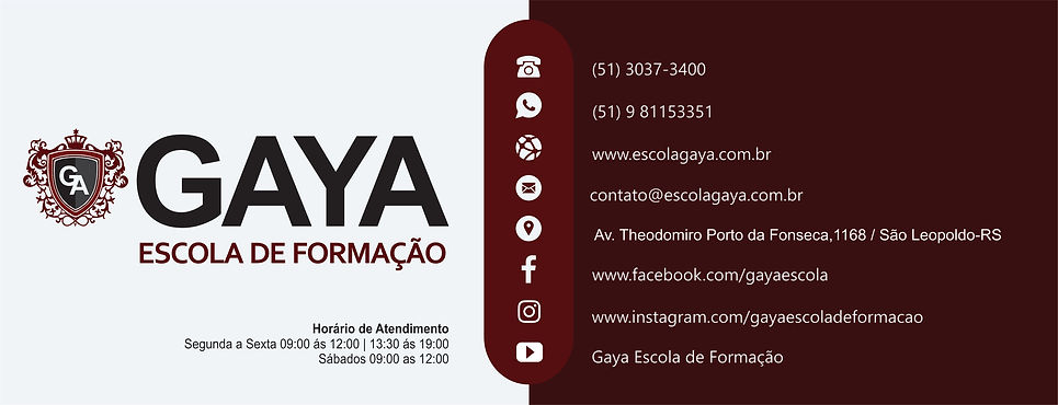 Cartão_de_visita_online.jpg