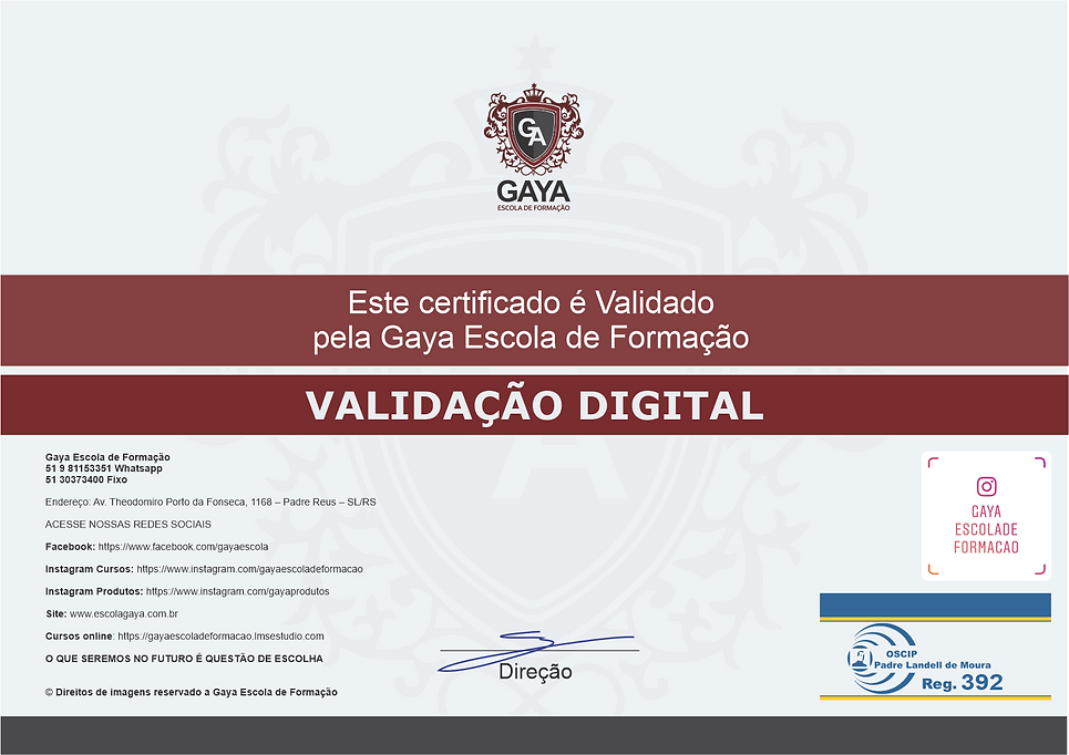 Validação_de_certificado_QR.png