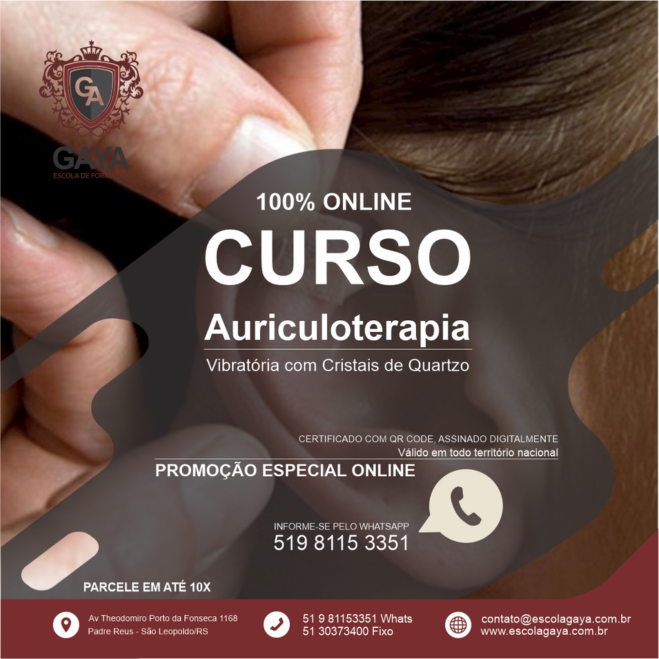 Auriculoterapia Online.png