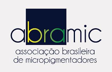 abramic.jpg