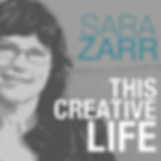 This Creative Life Podcast