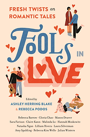 Cover-Reveal-Fools-In-Love.png