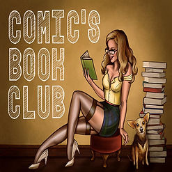 comics-book-club-rebecca-rush-pONC0wAmiB
