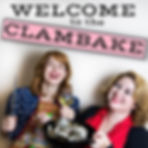 Welcome to the Clambake Podcat