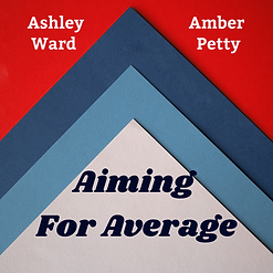 Aiming fo Average Podcast