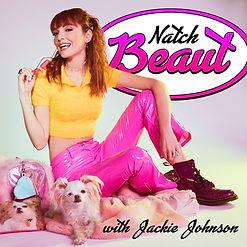 Natch Beaut Podcast