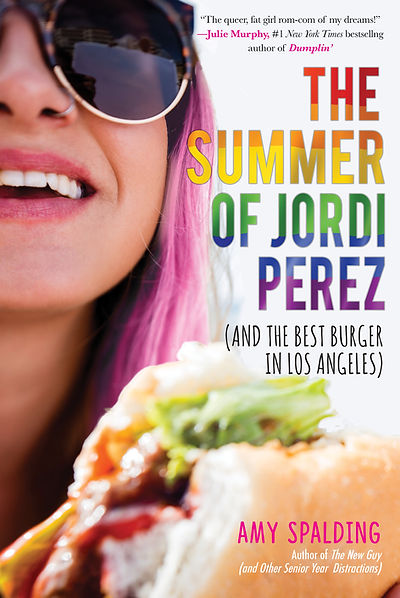 SUMMER OF JORDI PERZ_PreSales.jpg