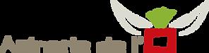 Asinerie_logo_positif.png