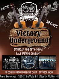 Victory Underground (2).jpg