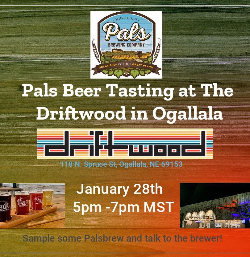 Driftwood Tasting.jpg