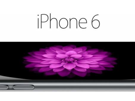 iPhone 6 - 6 Plus Genel Özellikleri