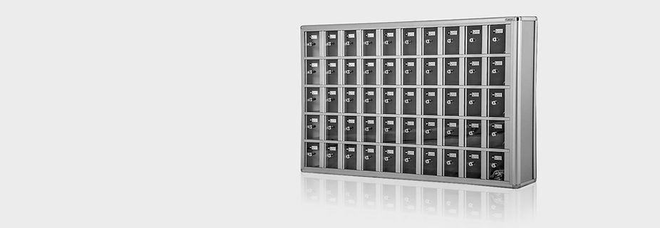 cell-phone-lockers.jpg