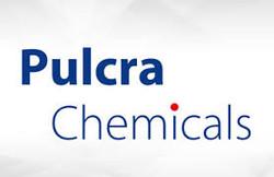 PULCRA.jpg