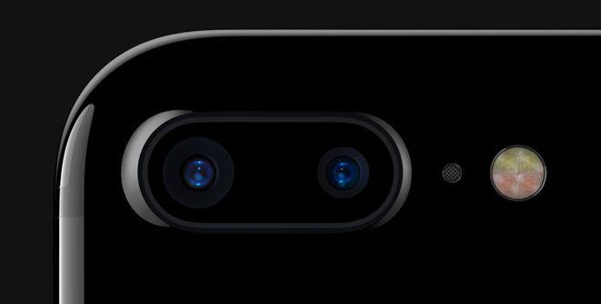iphone7kamerası