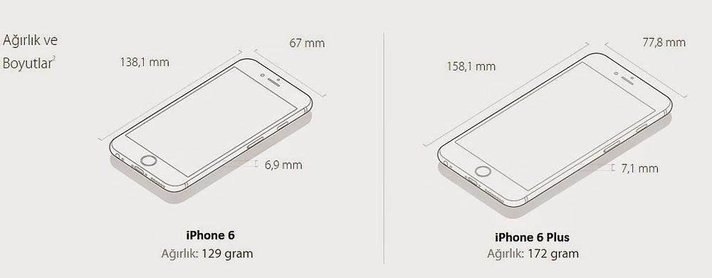 iphone6_6plus.jpg