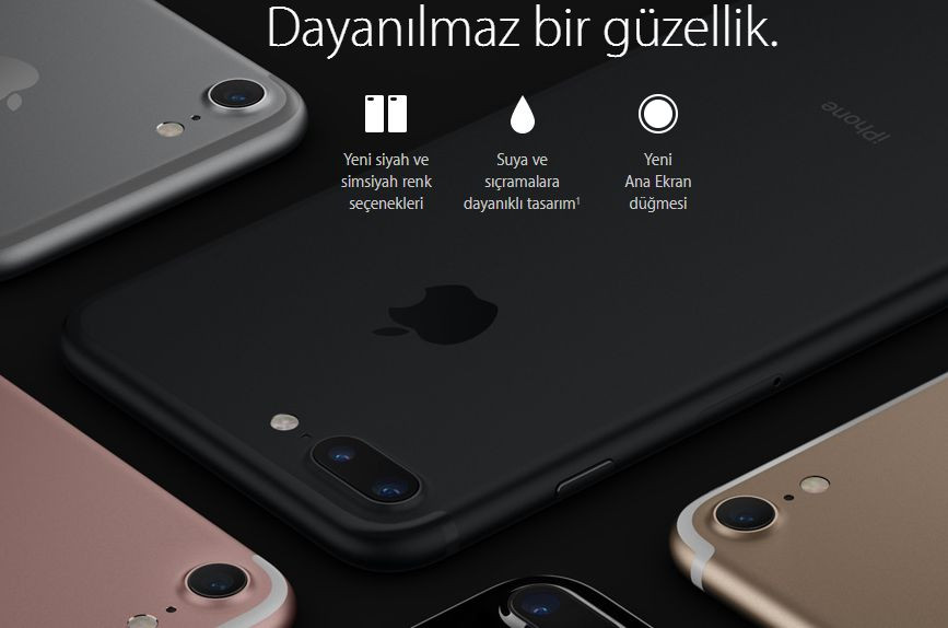iphone7fiyat