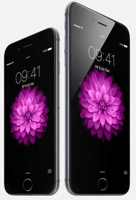 iphone-6-iphone-6-plus.jpg