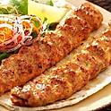 Tandoori Chicken Kabab BBQ