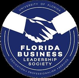 FBLS Logo Transparent Background.png