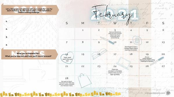Feb_2021_Scribble_Ink_Calendar.jpg